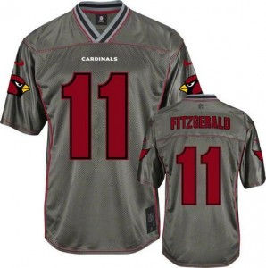 nike-youth-cardinals-004